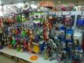 venta-accesorios-mascotas-barcelona.JPG