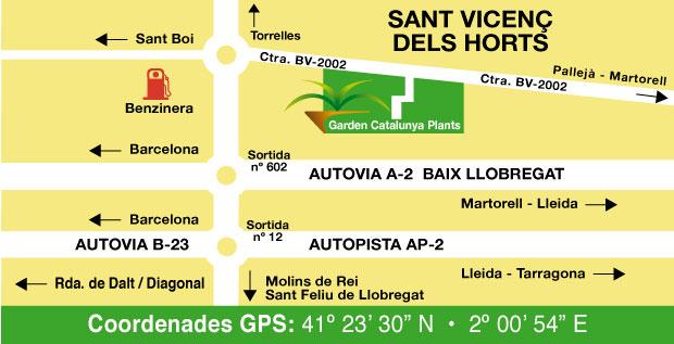 mapa-garden-catalunya-plants-cat