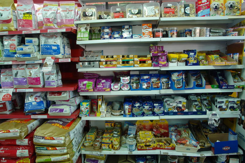 venta-comida-gatos-barcelona