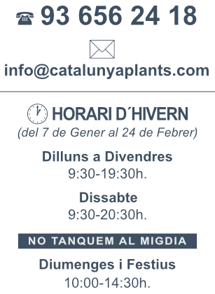 banner-horari-HABITUAL-catplants-CAT