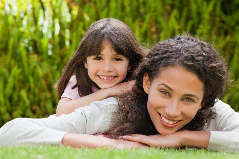 Diumenge 2 de maig, Dia de la Mare, sorprèn-la amb plantes i centres florals