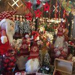 Articles nadalencs amb un 20% de descompte