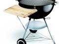 barbacoa-weber-carbon-con-mesa-madera