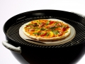 base-piedra-para-pizza-barbacoas-weber