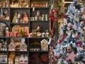decoracio-nadal-2017-catalunya-plants-2
