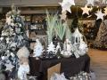 decoracio-nadal-2017-catalunya-plants-3