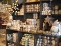 decoracio-nadal-2017-catalunya-plants-4
