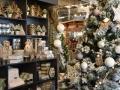 decoracio-nadal-2017-catalunya-plants-5