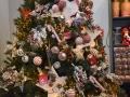 decoracio-nadal-2017-catalunya-plants-6