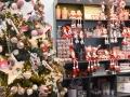 decoracio-nadal-2017-catalunya-plants-7
