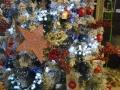 decoracio-nadal-2017-catalunya-plants-9