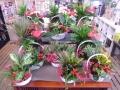 venta-centros-arreglos-florales-regalo-dia-madre-barcelona