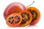 tomate-de-arbol-300x224