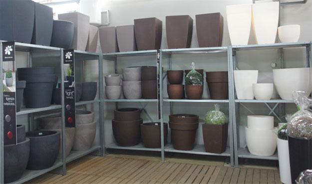 macetas-jardineras-resina