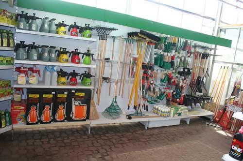 venta de herramientas para jard n en barcelona garden