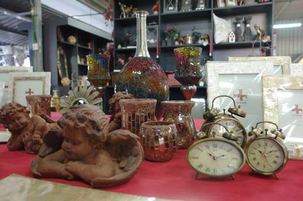 Articulos decorativos para el hogar imagui for Articulos decoracion hogar baratos