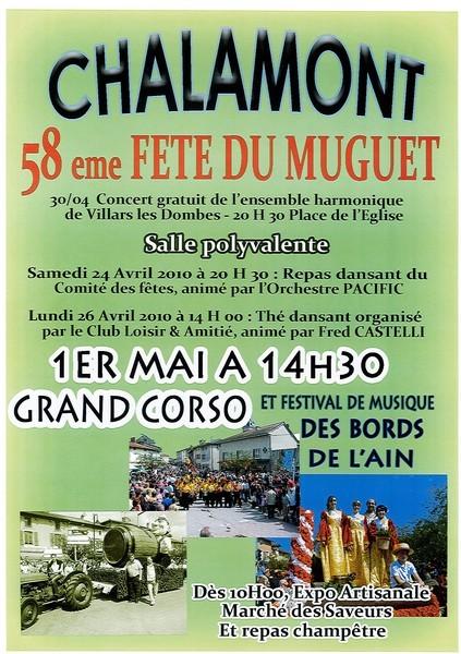 Fete-du-Muguet-Festival-des-Bords-de-l-Ain