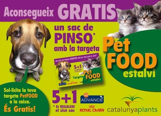 cartel-petfood-tarjeta-catalunya-plants