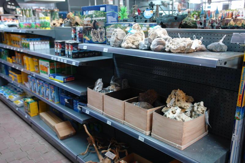 venta-accesorios-peces-barcelona