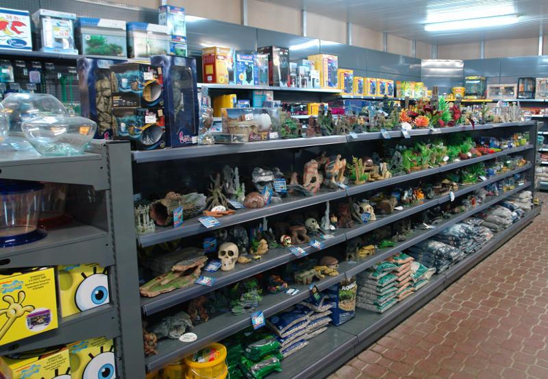 venta-accesoris-peixos-barcelona