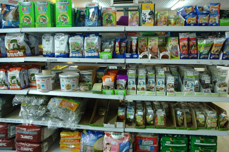 venta-comida-accesorios-roedores-barcelona