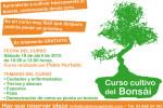 anuncio-curso-bonsai_castellano_2015