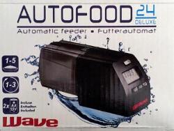 alimentador-automatico-aucarios-wave-24-de-luxe