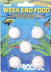 bloques-alimento-peces-acuario