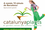 spot-garden-catalunya-plants