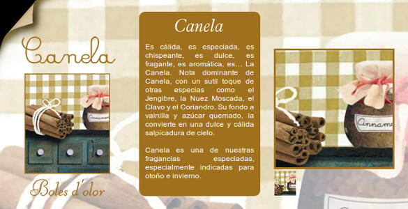 aroma-canela-boles-olor-castellano