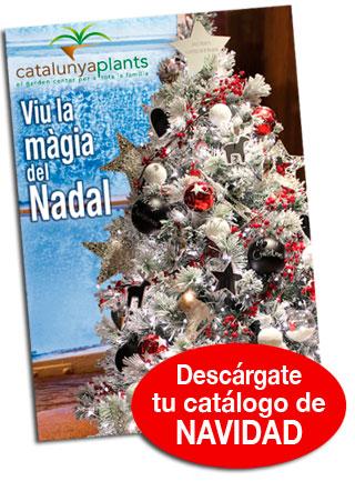 catalogo-ofertas-navidad-2014