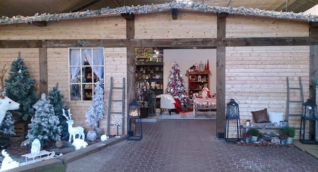 venta-articulos-decoracion-navidad-2015