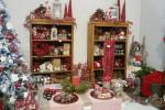 venta-articulos-decorativos-navidad-2015