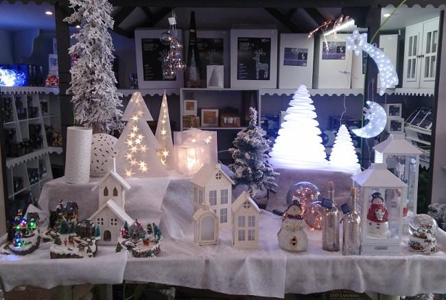 venta-decoracion-navidad-2015