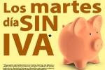 martes-dia-sin-iva-garden-catalunya-plants