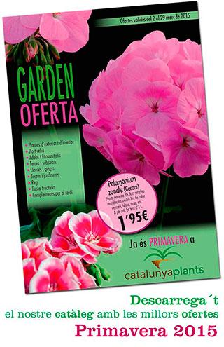 cataleg-primavera-2015-garden-catalunya-plants-barcelona