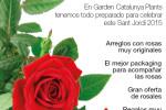 sant-jordi-2015-garden-catalunya-plants-castellano