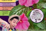 oferta-garden-maig-juny-2015