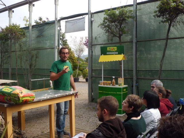cursos-gratuitos-huerto-urbano-barcelona