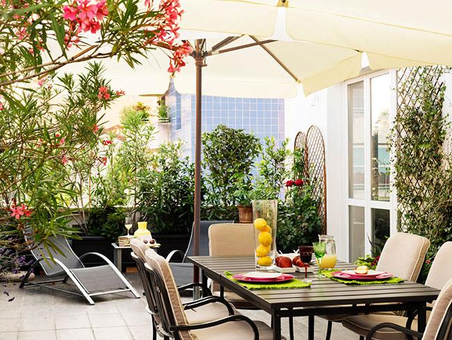 gaudeix-tu-balcó-aquest-estiu