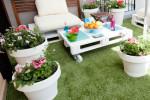 disfrutar-jardin-verano-con-plantas