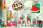 aroma-del-mes-julio-2015-boles-olor