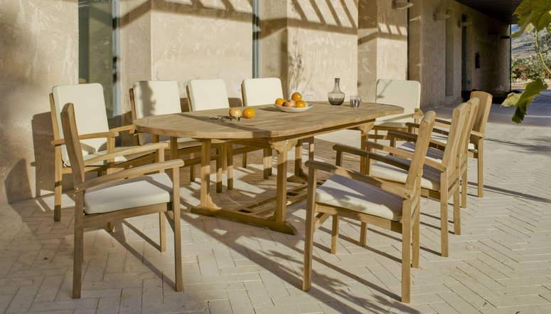 conjunto-madera-teca-mantenimiento