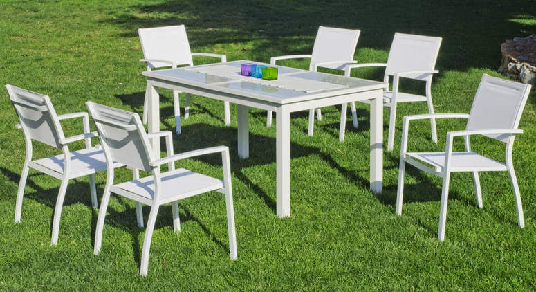 conjunto-mesa-sillas-aluminio-mantenimiento