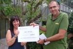 ganadora-cheque-regal-junio-2015-garden-catalunya-plants