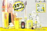 boles-olor-aroma-mes-agosto-limoncello