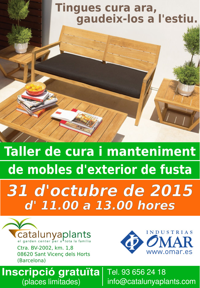 cartell-taller-cures-moble-exterior-fusta