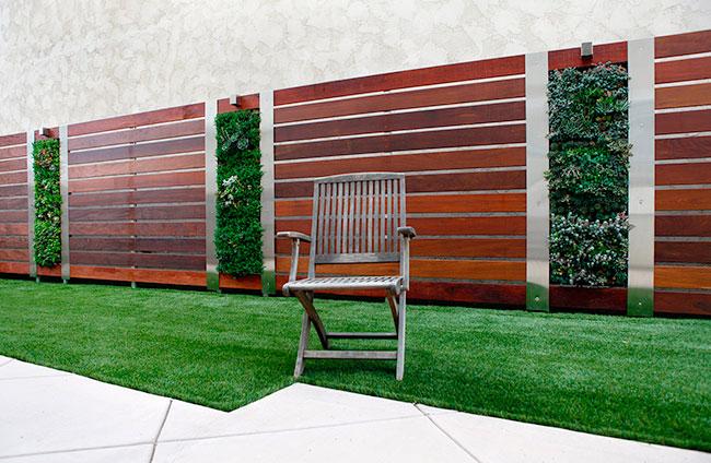 jardin-vertical-1