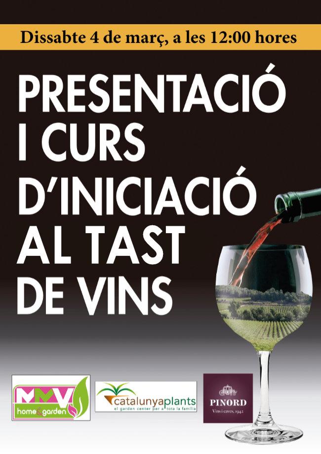 curs-tast-de-vins-gratuit-barcelona