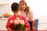 feliz-dia-de-la-madre-con-plantas2